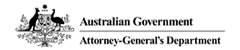 Department of Attorney-General