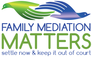 Family Mediation Matters